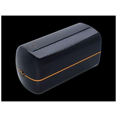 Tuncmatik Dıgıtech-eco-2000 2000va_line Interaktif_led Display_2 Adet 12v 9ah Ak_ups,siyah Kesintisiz Güç Kaynağı