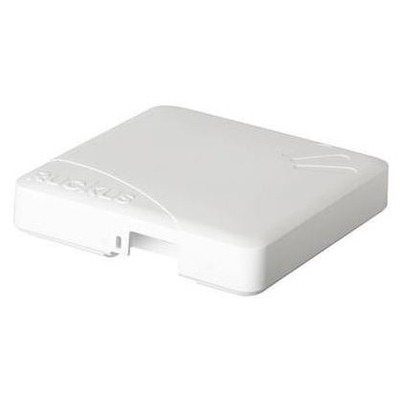 Ruckus 901-r600-ww00 Zoneflex R600 Dual-band 802.11abgn/ac Wireless Access Point Access Point / Repeater