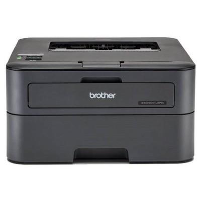 Brother HL-L2365DW Wi-fi Mono Lazer Yazıcı