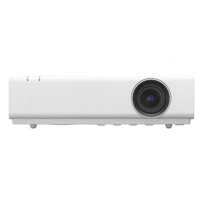 Sony VPL EW 255 Projektor Projektör