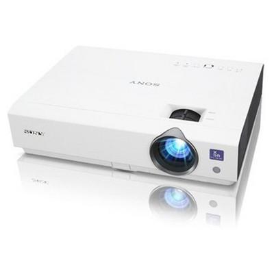 Sony Vpl-dx147 3lcd 1024x768 3200 Al 3000:1 10.000 Saat Vga/hdmı/wi-fi + Çanta Projektör