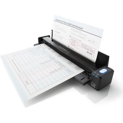 Fujitsu ScanSnap iX100 Döküman  - A4 Tarayıcı