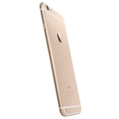 Apple iPhone 6 Plus 64GB Altın Akıllı Telefon