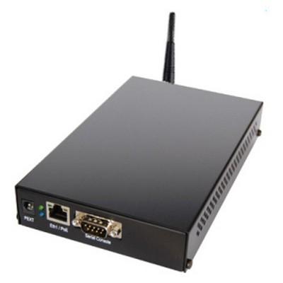 Ninova Weblog Internet Cihazı Firewall