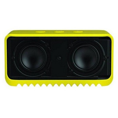Jabra Solemate Mini Bluetooth Speaker - Sarı