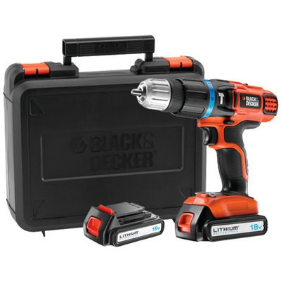 black-decker-egbl188kb