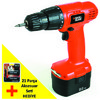 black-decker-cd961