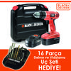 black-decker-epc18cabk