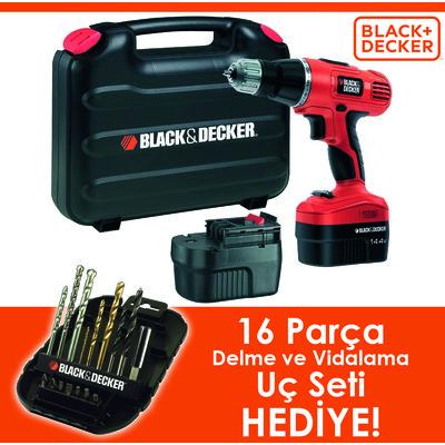 black-decker-epc148bk