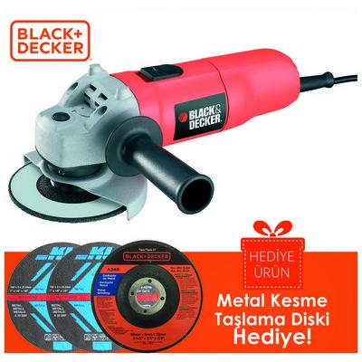 black-decker-cd115
