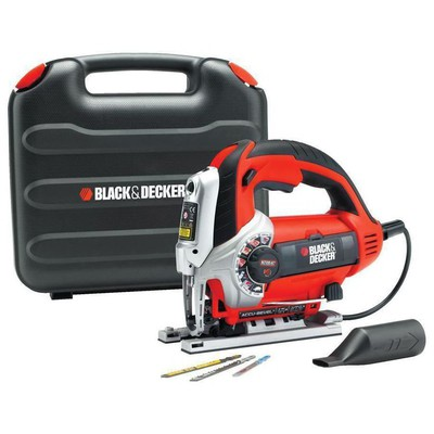 black-decker-ks950slk