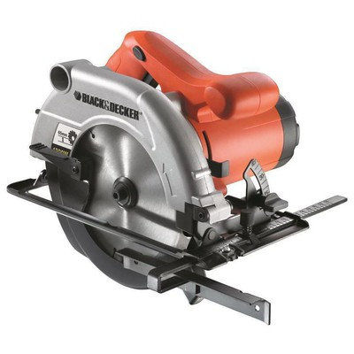 black-decker-ks1300