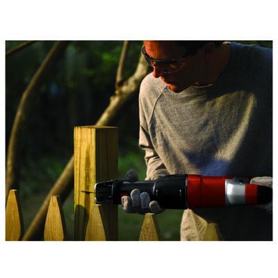 Black & Decker Rs1050ek 1050watt  Testere Tilki Kuyruğu