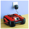 Black & Decker BDJS450 450 Amper Akü Takviye Cihazı Akü Şarj Cihazı