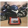 Black & Decker BDSBC10A 180 Amper Akıllı Akü Şarj Cihazı
