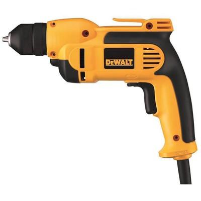 Dewalt DWD112S 701Watt 10mm Profesyonel Darbesiz Matkap Yapı & Bahçe & Oto Ürünü