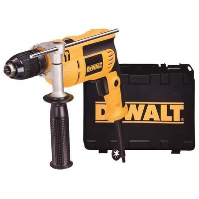 Dewalt Dwd024ks 650watt 13mm Profesyonel Darbeli Matkap