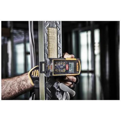 Dewalt Dw03101 100m Profesyonel Lazermetre Distomat