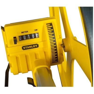 Stanley Mw40 Tekerlekli Mesafe Ölçer Dedektör