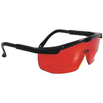 Stanley St177171 Lazer Izleme Gözlüğü Lazerli Hizalama
