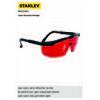 Stanley ST177171 Lazer İzleme Gözlüğü Lazerli Hizalama