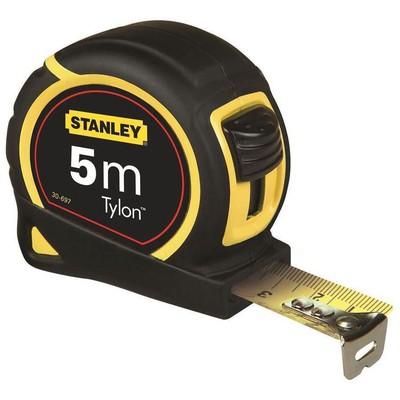Stanley St130697 Metre Tylon, 5mx19mm Şerit Metre