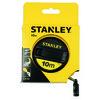 Stanley St034295 Kapalı Kasa , 10m X12,7mm Şerit Metre
