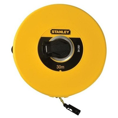 stanley-0-34-297-kapali-kasa-fiberglass-serit-metre-30m