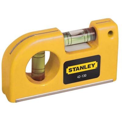 Stanley St042130 Cep Tipi Su Terazisi Açı Ölçer & Su Terazisi