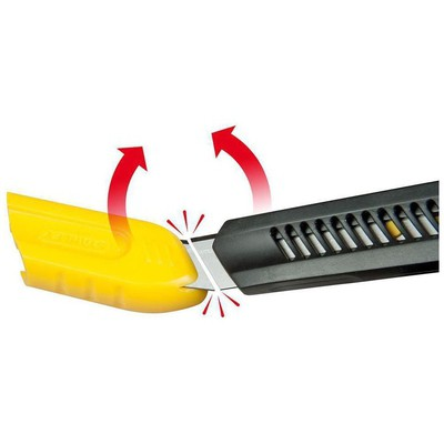 Stanley St110151  Sm 160x18mm Maket Bıçağı