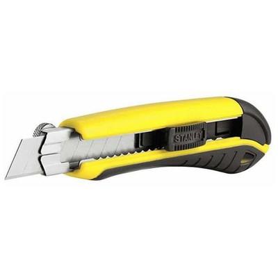 Stanley St010480  175x18mm Maket Bıçağı