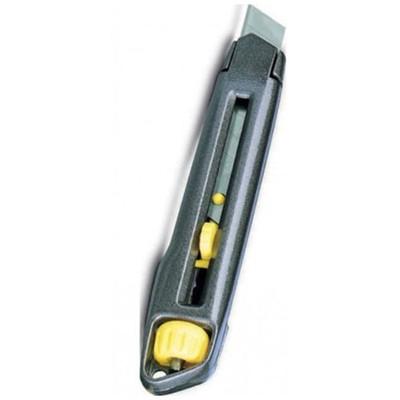 Stanley ST010018 Maket Bıçağı