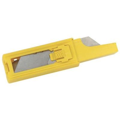 Stanley St011921  Yedeği 61 X 19 Mm Maket Bıçağı