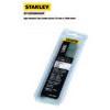 Stanley ST1SWKBN050T Zımba Çivisi, 12mm 1000 Adet Zımba / Perçin