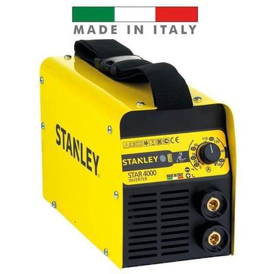 stanley-star4000