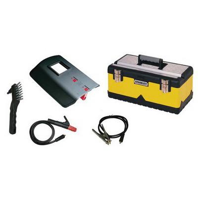 Stanley Star4000 160 Amper Inverter Kaynak Makinesi