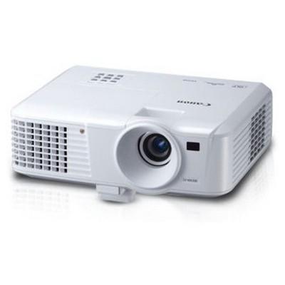 Canon Lv-x300  (dlp, 3000 Lm, 1024x768 Çözünürlük, Hdmı) Projektör
