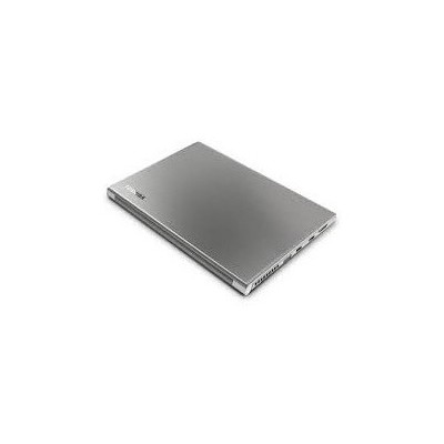 Toshiba Tecra Z40-A-121 Laptop
