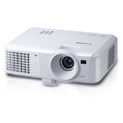 Canon LV-S300 Projeksiyon Cihazı