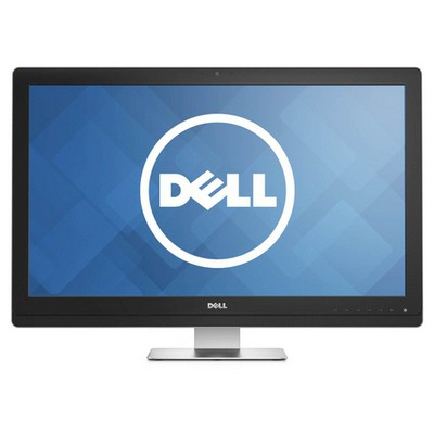 "Dell UZ2715H UltraSharp 27"" 8ms LED Monitör"