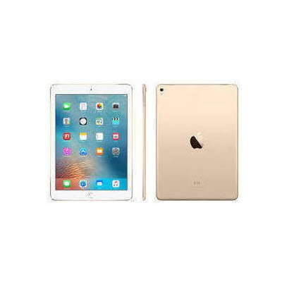 Apple iPad Air 2 128gb Tablet - Altın - MH1G2TU/A