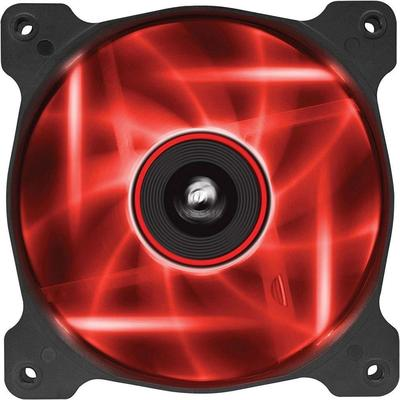 Corsair Air Series SP120 Kırmızı LED Kasa Fanı (CO-9050019-WW)