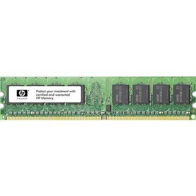 HP 2GB Server Bellek (647905R-B21)