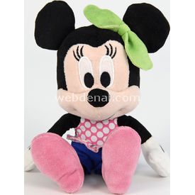 disney-i-love-minnie-ilkbahar-pelus-oyuncak-20-cm-jeans