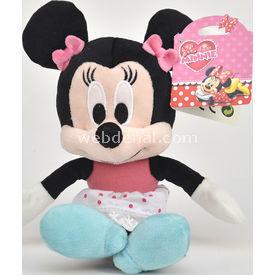 disney-i-love-minnie-pelus-oyuncak-20-cm-parti-kizi