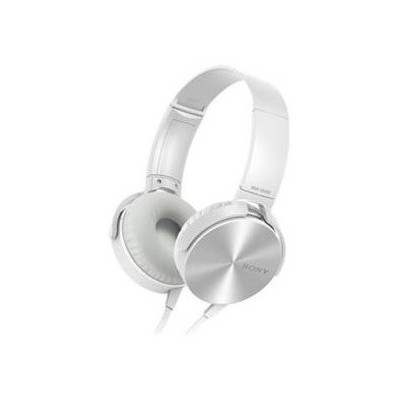 sony-xb450ap-beyaz