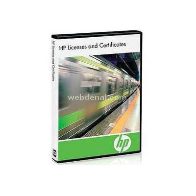 Microsoft Hp 748921-021 Ms Server 2012 R2 Standart Rok Sunucu Yazılımı