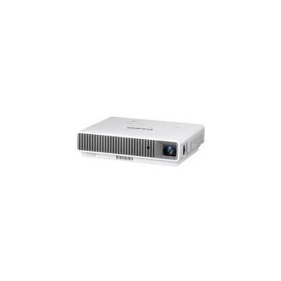 Casio Xj-m241 2500 Ans Wxga 1280x800 1800:1 Hdmı Projektör