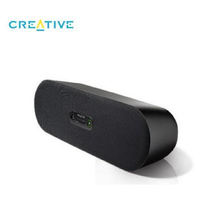 Creative D80 Wıreless Bluetooth Speaker