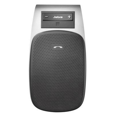 Jabra Drive Bluetooth Araç Kiti Siyah Araç Aksesuarları